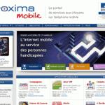proxima_mobile
